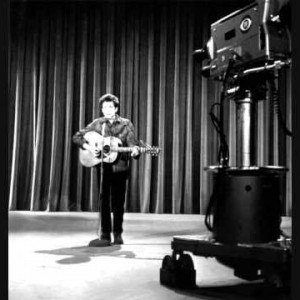 Bob Dylan – John Birch Paranoid Blues