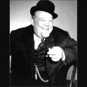 Burl Ives – The Streets Of Laredo (The Cowboy's Lament)