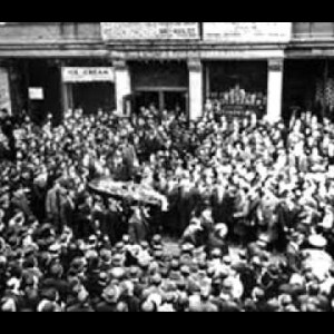Chansons syndicalistes