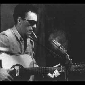 Fred Neil – Green Rocky Road