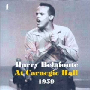 Harry Belafonte – All My Trials