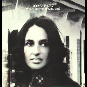 Joan Baez – North Country Blues [Bob Dylan]