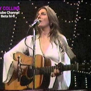 Judy Collins – Both Sides Now [Joni Mitchell]