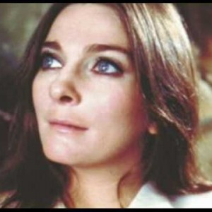 Judy Collins – Carry It On [Gil Turner]