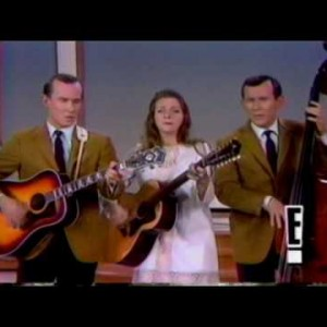 Judy Collins & The Smothers Brothers – Hard Loving Loser [Richard Fariña]