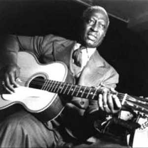 Leadbelly – Good Morning Blues