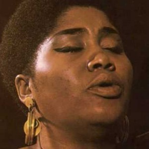 Odetta – Timber (Jerry The Mule)