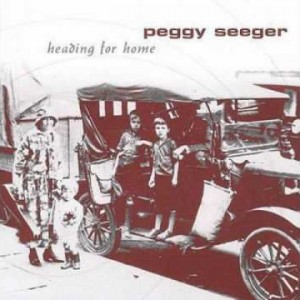 Peggy Seeger – Henry Lee