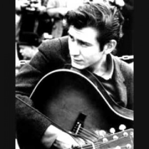Phil Ochs – That's What I Want To Hear