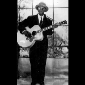Reverend Gary Davis – Death Don't Have No Mercy