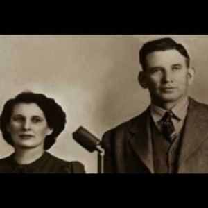 The Carter Family – Are You Lonesome Tonight ?