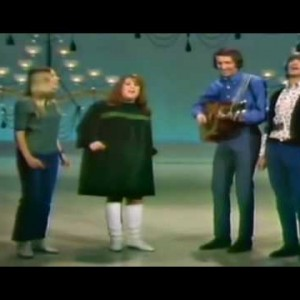 The Mamas & The Papas – California Dreamin'