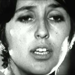 Joan Baez – Tramp On The Street [Hank Williams]