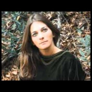 Judy Collins – The Coming Of The Road [Billy Edd Wheeler]