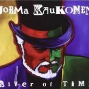 Jorma Kaukonen – Been So Long