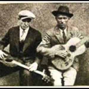 Darby & Tarlton – Columbus Stockade Blues