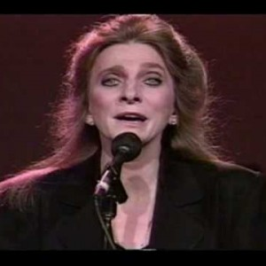 Judy Collins – Farewell To Tarwathie