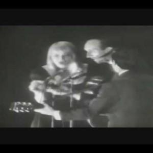 Peter, Paul & Mary – Very Last Day
