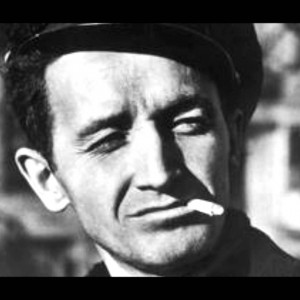 Woody Guthrie – Froggie Went A Courtin'