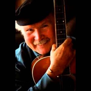 Tom Paxton – One Million Lawyers