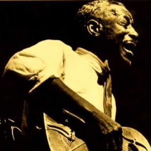 Son House – American Defense