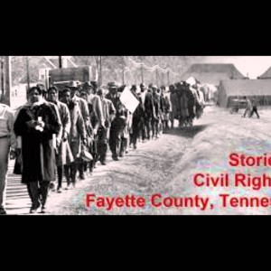 Pete Seeger – Fayette County [Sis Cunningham]